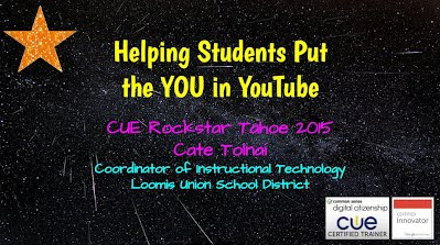 https://sites.google.com/site/cuerockstartahoe2015/putting-the-you-in-youtube